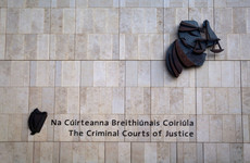 Rugby player Brendan Mullin to stand trial for €578,000 alleged bank fraud