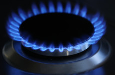 Budget will protect the most vulnerable against energy price hikes, says Taoiseach