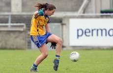 Ladies SFC: Clare stun Meath at the death