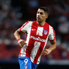 Suarez fires Atletico top of La Liga with late double and Inter move clear in Serie A after victory