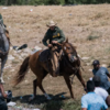 Images from US border 'horrified' Homeland Security chief