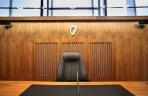 Woman who claimed €69k in welfare payments whilst travelling to Barbados and Morocco jailed - TheJournal.ie