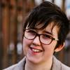 Two arrested over murder of journalist Lyra McKee