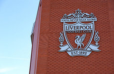 Liverpool set to start work on Anfield expansion