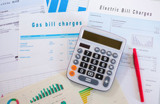 Poll: Have you changed energy supplier in 2021?