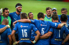 'I know these teams want to win' - The South African view on the URC