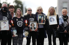 Majority of victims' families could be excluded from Stardust inquest, TD warns