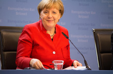 Era of Angela Merkel set to end as Germany to head to the polls