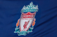 Liverpool addressing homophobia issues after club fans condemned for chants