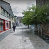 Man in serious condition following Waterford assault