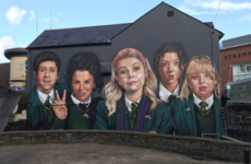 The upcoming series of Derry Girls will be its last