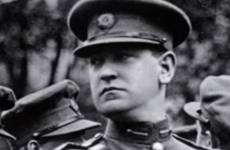 Senator urges Government to acquire Michael Collins artifacts before they are auctioned