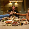 Quiz: How well do you know The Sopranos?