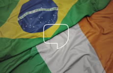 Brazilian migration into Ireland: 'There's a mutual compatibility with the Irish'