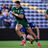 Can Connacht take the next step? It all starts tonight in Cardiff