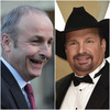 Taoiseach says he would like to see Garth Brooks perform in Cork next year