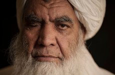 Taliban official speaks of strict punishment and says executions will return
