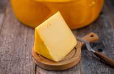 Kilkenny cheese plant controversy: Supreme Court to hear appeal against planning decision