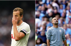 Harry Kane desperately regrets not leaving Spurs - this week we'll learn how much Man City are missing him