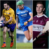Mayo stars back on club beat, a notable Waterford semi-finalist and crunch Tipperary games