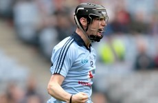 All-Ireland MHC: O'Rorke tops Dublin smash and grab