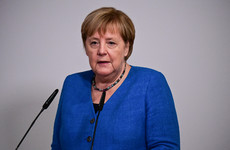 As Germany votes to replace Angela Merkel as chancellor, here's how its electoral system works