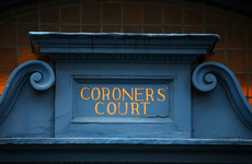 Inquest hears worker died from fall from scaffolding erected by unqualified tradesmen
