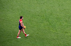 Melbourne end Premiership drought with fairytale grand final win