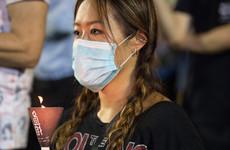 Hong Kong organisers of Tiananmen Square vigil to disband amid crackdown