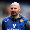 Former Tipp boss and Mourneabbey mastermind Ronayne takes charge of Cork ladies