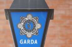 Missing 15-year-old in Dublin found safe and well
