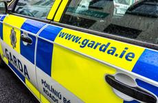 Male pedestrian dies in crash on M7 motorway in Kildare
