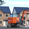 House prices across Ireland are 9% higher than one year ago