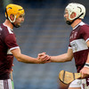 2019 champions win to complete line-up for Tipperary senior knockout stages