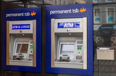 Permanent TSB experiencing 'extremely high call volumes due to ongoing fraud incident'