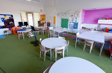 Holohan says it's 'right time' to ease Covid measures in schools