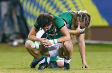 IRFU must be brutally self-critical as review into World Cup failure begins