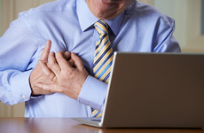 Debunked: No, someone having a heart attack can't perform CPR on themselves by coughing