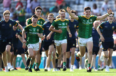 Meath appoint coach with background in Australian sport to oversee underage squads