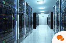 Jennifer Whitmore: In an energy crisis, why is our government still committed to data centres?