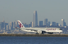 Qatar Airways announces over $4 billion loss in revenues over last year