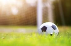 FAI officials probing concerns over Limerick District League finances
