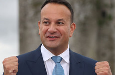 'Covid bonus' would ideally be paid before end of year, Varadkar says