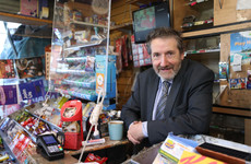 Dun Laoghaire's 'last corner shop' closes doors after 35 years
