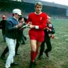 Legendary Liverpool and England striker Roger Hunt dies aged 83