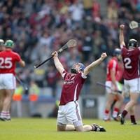Canning stars as Tribesmen reach All-Ireland hurling decider
