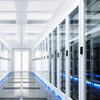 Government to oppose proposal to ban data centres in Ireland