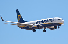 Ryanair to reopen Cork Airport base and restore 20 routes for next summer