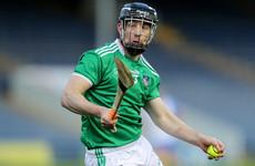 Mulcahy goal crucial as Kilmallock win Limerick SHC quarter-final that produces 56 scores