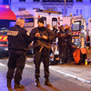 'I can still feel the explosion': 2015 Paris attack survivors recall events in trial testimony